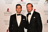 The Eighth Annual Gold Gala: An Evening for St. Jude #495
