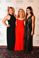 The Eighth Annual Gold Gala: An Evening for St. Jude #505
