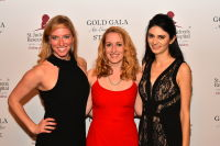 The Eighth Annual Gold Gala: An Evening for St. Jude #502