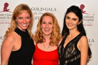 The Eighth Annual Gold Gala: An Evening for St. Jude #7