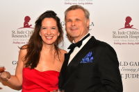 The Eighth Annual Gold Gala: An Evening for St. Jude #504