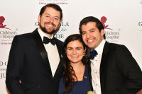 The Eighth Annual Gold Gala: An Evening for St. Jude #514
