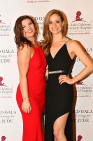 The Eighth Annual Gold Gala: An Evening for St. Jude #511