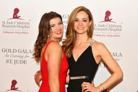 The Eighth Annual Gold Gala: An Evening for St. Jude #516