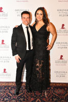The Eighth Annual Gold Gala: An Evening for St. Jude #526