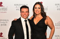 The Eighth Annual Gold Gala: An Evening for St. Jude #517