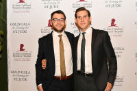 The Eighth Annual Gold Gala: An Evening for St. Jude #523