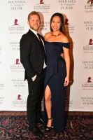The Eighth Annual Gold Gala: An Evening for St. Jude #519