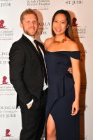The Eighth Annual Gold Gala: An Evening for St. Jude #524