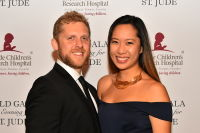 The Eighth Annual Gold Gala: An Evening for St. Jude #531