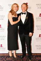 The Eighth Annual Gold Gala: An Evening for St. Jude #527