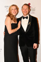 The Eighth Annual Gold Gala: An Evening for St. Jude #532