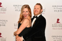 The Eighth Annual Gold Gala: An Evening for St. Jude #536