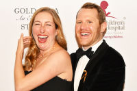 The Eighth Annual Gold Gala: An Evening for St. Jude #535