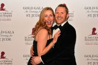 The Eighth Annual Gold Gala: An Evening for St. Jude #537