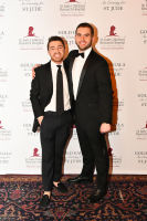 The Eighth Annual Gold Gala: An Evening for St. Jude #541