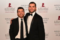 The Eighth Annual Gold Gala: An Evening for St. Jude #540
