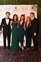 The Eighth Annual Gold Gala: An Evening for St. Jude #546