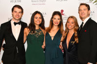 The Eighth Annual Gold Gala: An Evening for St. Jude #547