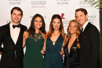 The Eighth Annual Gold Gala: An Evening for St. Jude #543