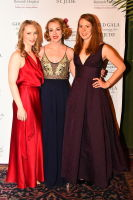 The Eighth Annual Gold Gala: An Evening for St. Jude #544