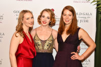 The Eighth Annual Gold Gala: An Evening for St. Jude #542