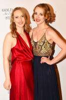 The Eighth Annual Gold Gala: An Evening for St. Jude #551