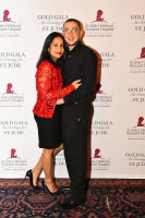 The Eighth Annual Gold Gala: An Evening for St. Jude #554