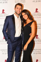 The Eighth Annual Gold Gala: An Evening for St. Jude #559