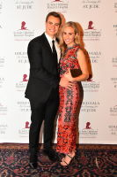 The Eighth Annual Gold Gala: An Evening for St. Jude #561