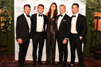 The Eighth Annual Gold Gala: An Evening for St. Jude #560