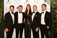 The Eighth Annual Gold Gala: An Evening for St. Jude #568
