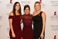 The Eighth Annual Gold Gala: An Evening for St. Jude #63