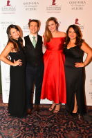 The Eighth Annual Gold Gala: An Evening for St. Jude #572