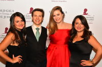 The Eighth Annual Gold Gala: An Evening for St. Jude #571