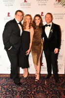 The Eighth Annual Gold Gala: An Evening for St. Jude #570