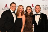 The Eighth Annual Gold Gala: An Evening for St. Jude #574