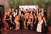 The Eighth Annual Gold Gala: An Evening for St. Jude #581