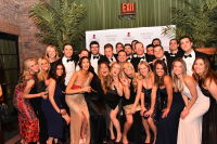 The Eighth Annual Gold Gala: An Evening for St. Jude #579