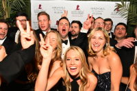The Eighth Annual Gold Gala: An Evening for St. Jude #577