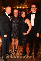 The Eighth Annual Gold Gala: An Evening for St. Jude #583