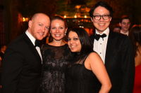The Eighth Annual Gold Gala: An Evening for St. Jude #586