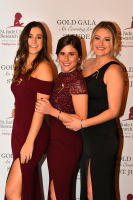 The Eighth Annual Gold Gala: An Evening for St. Jude #66