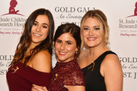 The Eighth Annual Gold Gala: An Evening for St. Jude #64