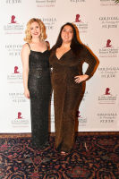 The Eighth Annual Gold Gala: An Evening for St. Jude #5