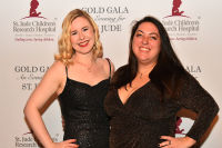 The Eighth Annual Gold Gala: An Evening for St. Jude #70
