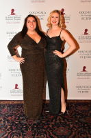 The Eighth Annual Gold Gala: An Evening for St. Jude #69