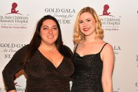 The Eighth Annual Gold Gala: An Evening for St. Jude #67