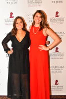 The Eighth Annual Gold Gala: An Evening for St. Jude #71