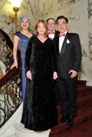 Clarion Music Society 8th Annual Masked Gala - Part 2 #1